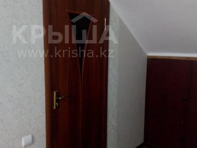 6-комнатный дом, 173 м², 4.5 сот., Атамекен 19а за 18 млн ₸ в Казцик — фото 8
