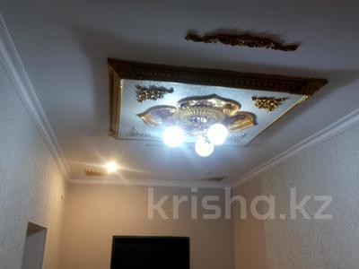 6-комнатный дом, 173 м², 4.5 сот., Атамекен 19а за 18 млн ₸ в Казцик — фото 10