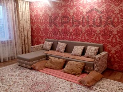 6-комнатный дом, 173 м², 4.5 сот., Атамекен 19а за 18 млн ₸ в Казцик — фото 11