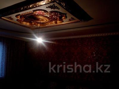 6-комнатный дом, 173 м², 4.5 сот., Атамекен 19а за 18 млн ₸ в Казцик — фото 12