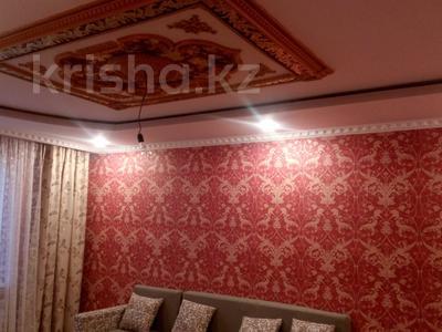 6-комнатный дом, 173 м², 4.5 сот., Атамекен 19а за 18 млн ₸ в Казцик — фото 13