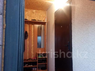 6-комнатный дом, 173 м², 4.5 сот., Атамекен 19а за 18 млн ₸ в Казцик — фото 14
