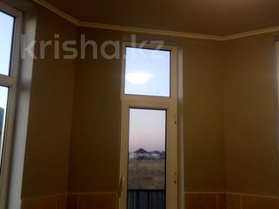 6-комнатный дом, 173 м², 4.5 сот., Атамекен 19а за 18 млн ₸ в Казцик — фото 17