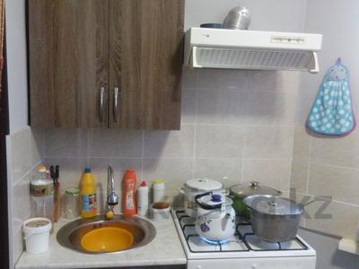 6-комнатный дом, 173 м², 4.5 сот., Атамекен 19а за 18 млн ₸ в Казцик — фото 18