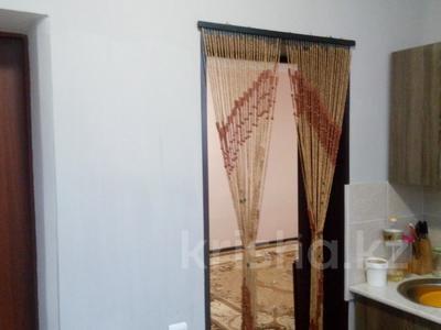 6-комнатный дом, 173 м², 4.5 сот., Атамекен 19а за 18 млн ₸ в Казцик — фото 19