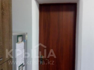 6-комнатный дом, 173 м², 4.5 сот., Атамекен 19а за 18 млн ₸ в Казцик — фото 20