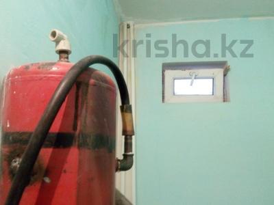 6-комнатный дом, 173 м², 4.5 сот., Атамекен 19а за 18 млн ₸ в Казцик — фото 22