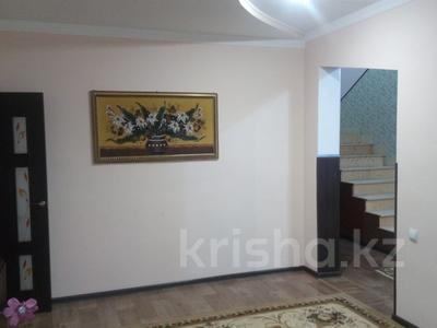 6-комнатный дом, 173 м², 4.5 сот., Атамекен 19а за 18 млн ₸ в Казцик — фото 24