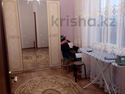 6-комнатный дом, 173 м², 4.5 сот., Атамекен 19а за 18 млн ₸ в Казцик — фото 25