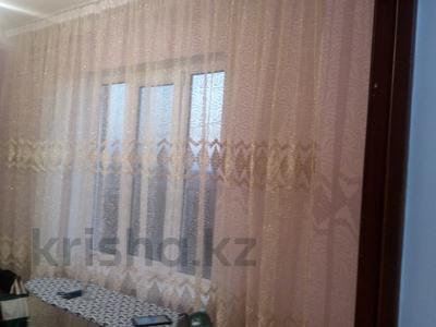 6-комнатный дом, 173 м², 4.5 сот., Атамекен 19а за 18 млн ₸ в Казцик — фото 26