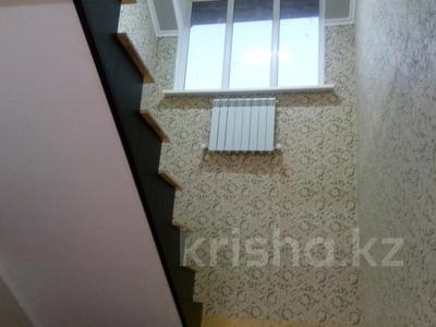 6-комнатный дом, 173 м², 4.5 сот., Атамекен 19а за 18 млн ₸ в Казцик — фото 27