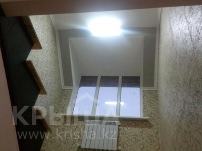 6-комнатный дом, 173 м², 4.5 сот., Атамекен 19а за 18 млн ₸ в Казцик — фото 28