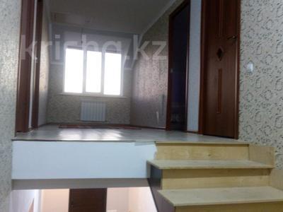 6-комнатный дом, 173 м², 4.5 сот., Атамекен 19а за 18 млн ₸ в Казцик — фото 30