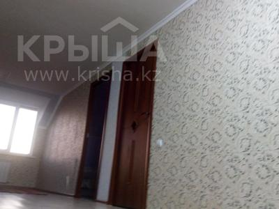 6-комнатный дом, 173 м², 4.5 сот., Атамекен 19а за 18 млн ₸ в Казцик — фото 31