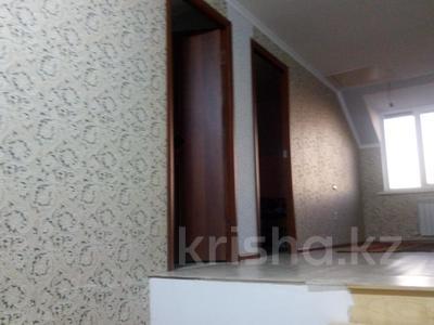 6-комнатный дом, 173 м², 4.5 сот., Атамекен 19а за 18 млн ₸ в Казцик — фото 32