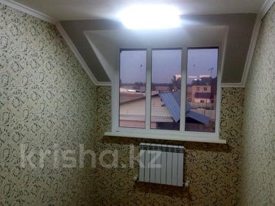 6-комнатный дом, 173 м², 4.5 сот., Атамекен 19а за 18 млн ₸ в Казцик — фото 33