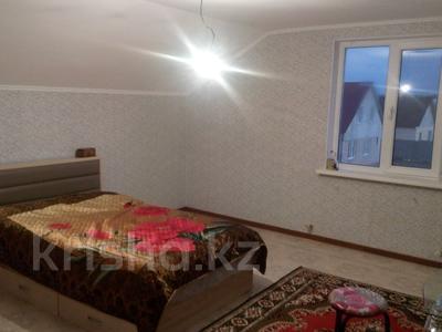 6-комнатный дом, 173 м², 4.5 сот., Атамекен 19а за 18 млн ₸ в Казцик — фото 34