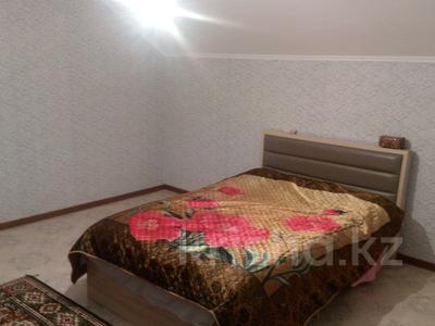 6-комнатный дом, 173 м², 4.5 сот., Атамекен 19а за 18 млн ₸ в Казцик — фото 35