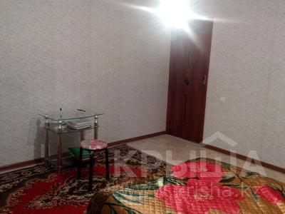 6-комнатный дом, 173 м², 4.5 сот., Атамекен 19а за 18 млн ₸ в Казцик — фото 37