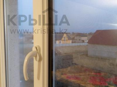 6-комнатный дом, 173 м², 4.5 сот., Атамекен 19а за 18 млн ₸ в Казцик — фото 38
