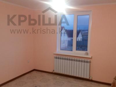 6-комнатный дом, 173 м², 4.5 сот., Атамекен 19а за 18 млн ₸ в Казцик — фото 41