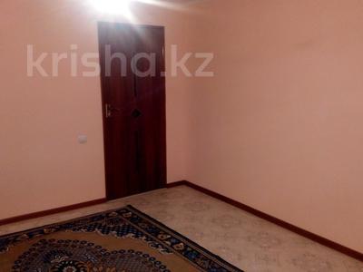 6-комнатный дом, 173 м², 4.5 сот., Атамекен 19а за 18 млн ₸ в Казцик — фото 44