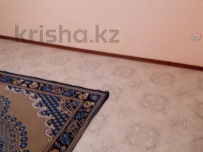 6-комнатный дом, 173 м², 4.5 сот., Атамекен 19а за 18 млн ₸ в Казцик — фото 45