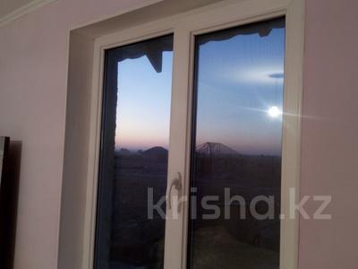 6-комнатный дом, 173 м², 4.5 сот., Атамекен 19а за 18 млн ₸ в Казцик — фото 49