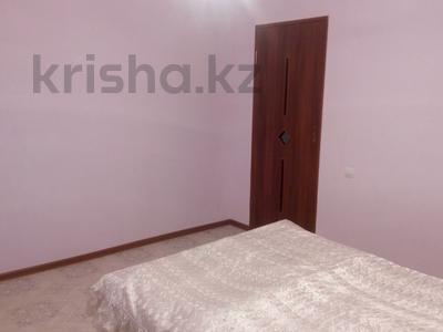 6-комнатный дом, 173 м², 4.5 сот., Атамекен 19а за 18 млн ₸ в Казцик — фото 50