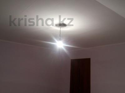 6-комнатный дом, 173 м², 4.5 сот., Атамекен 19а за 18 млн ₸ в Казцик — фото 51