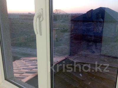 6-комнатный дом, 173 м², 4.5 сот., Атамекен 19а за 18 млн ₸ в Казцик — фото 54