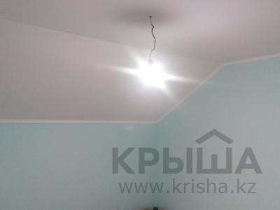 6-комнатный дом, 173 м², 4.5 сот., Атамекен 19а за 18 млн ₸ в Казцик — фото 55
