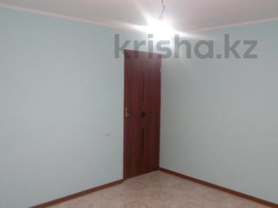 6-комнатный дом, 173 м², 4.5 сот., Атамекен 19а за 18 млн ₸ в Казцик — фото 56