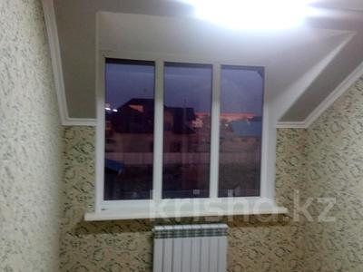 6-комнатный дом, 173 м², 4.5 сот., Атамекен 19а за 18 млн ₸ в Казцик — фото 58