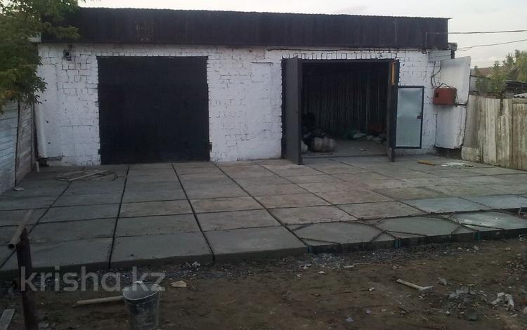 Промбаза 7 соток, Минина 73/2 — Димитрова за 11 млн 〒 в Павлодаре