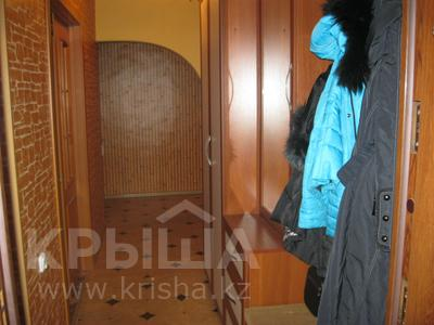 4-комнатная квартира, 100 м², 8/9 этаж, 8-й микрорайон за 13.5 млн 〒 в Темиртау — фото 11