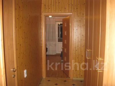 4-комнатная квартира, 100 м², 8/9 этаж, 8-й микрорайон за 13.5 млн 〒 в Темиртау — фото 9