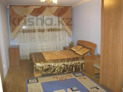 4-комнатная квартира, 100 м², 8/9 этаж, 8-й микрорайон за 13.5 млн 〒 в Темиртау — фото 8