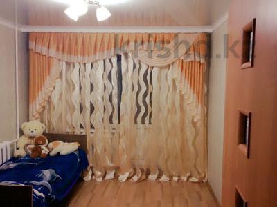 4-комнатная квартира, 100 м², 8/9 эт., 8 мкр. за 9.8 млн ₸ в Темиртау — фото 5