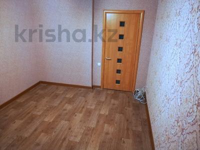 4-комнатная квартира, 100 м², 8/9 этаж, 8-й микрорайон за 13.5 млн 〒 в Темиртау — фото 4