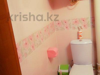 4-комнатная квартира, 100 м², 8/9 этаж, 8-й микрорайон за 13.5 млн 〒 в Темиртау — фото 13