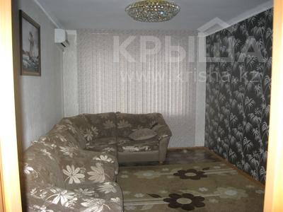 4-комнатная квартира, 100 м², 8/9 этаж, 8-й микрорайон за 13.5 млн 〒 в Темиртау — фото 6