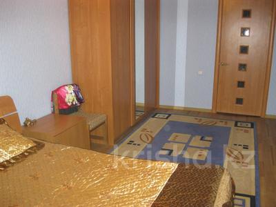 4-комнатная квартира, 100 м², 8/9 этаж, 8-й микрорайон за 13.5 млн 〒 в Темиртау — фото 7