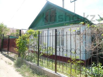 Дача с участком в 7 сот., Вишневая за 7.5 млн 〒 в Таразе — фото 3