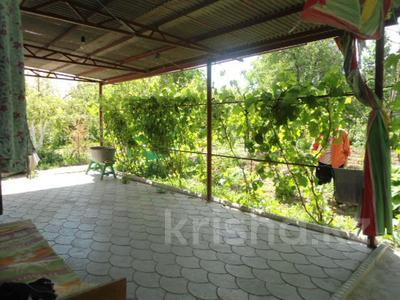 Дача с участком в 7 сот., Вишневая за 7.5 млн 〒 в Таразе — фото 4