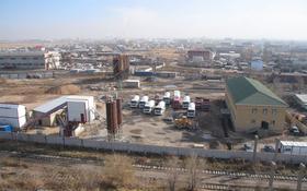 Промбаза 2.2 га, Ойыл (Квартальная) 1/4 за 1 млрд 〒 в Нур-Султане (Астана), Сарыарка р-н