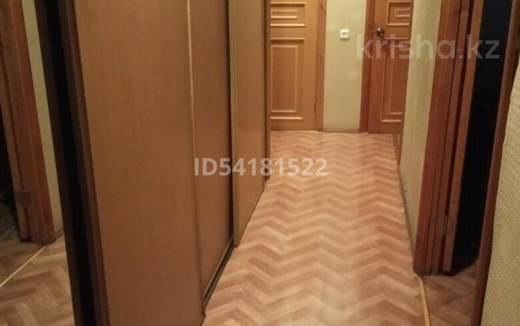 3-комнатная квартира, 68 м², 7/10 этаж, Наб. Славского 22 за 20 млн 〒 в Усть-Каменогорске