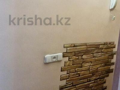 3-комнатная квартира, 62 м², 5/5 эт., 11А микрорайон за 8 млн ₸ в Караганде, Октябрьский р-н — фото 5