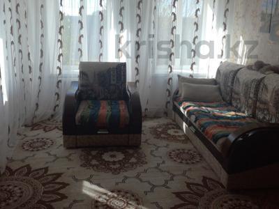 3-комнатный дом, 49 м², 19 сот., Мектеп 27 за 6 млн ₸ в Курайлах — фото 11