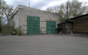 Промбаза 1.1 га, Шпалозаводская 7 — Рыскулова за ~ 45.7 млн 〒 в Семее